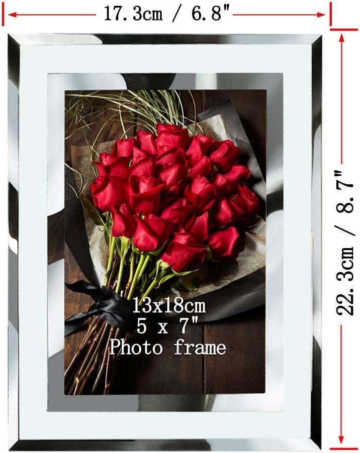 Deluxe 35 cadre photo 100x110 CM ou 110x100 cm photo//GALERIE//poster cadre