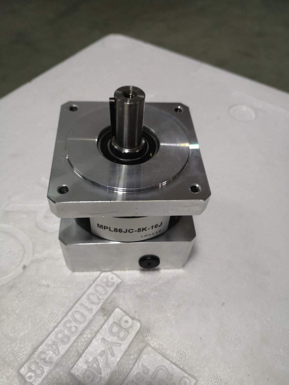 1 3//8^^ Wide Inner Race Insert Triple IPTCI NAT207-22-L3 Take Up Unit Eccentric Locking Collar Wide Slot Bore Dia