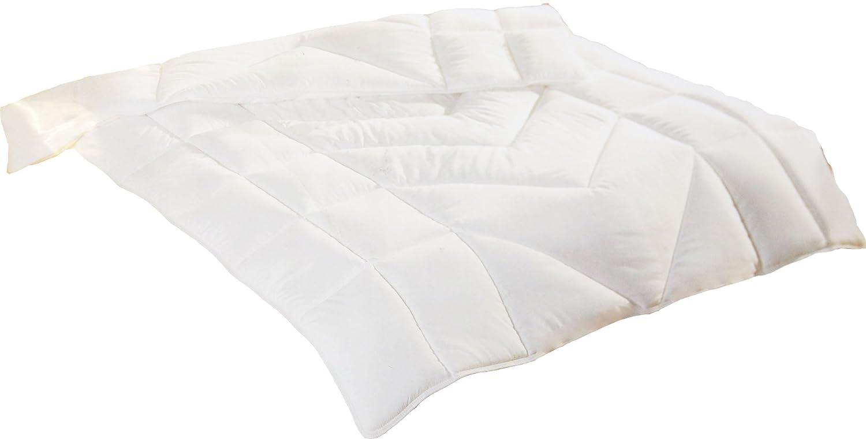 Attraktiv übergroße Bettdecke Foto Von Körperzonen Steppbett 135 X 220 Cm Übergröße