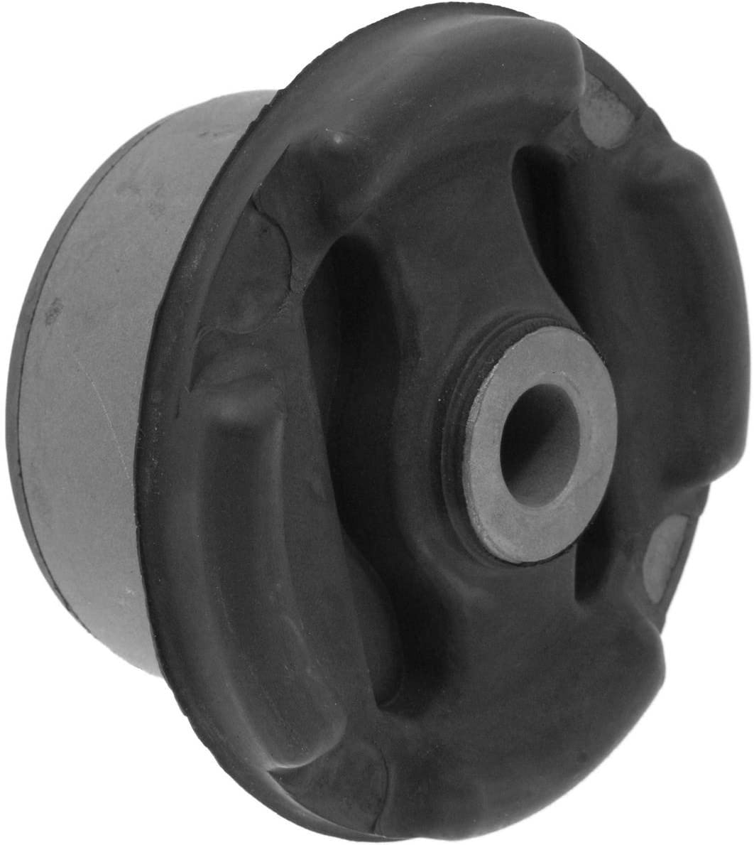 50711Scwa01 Arm Bushing for Rear Differential Mount For Honda Febest