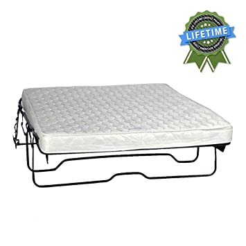 Amazon Com Homeplace Group Max Plus 2500 Sleeper Sofa Mechanism