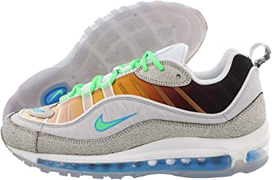 Nike Men's Air Max 98 Fashion Sneaker