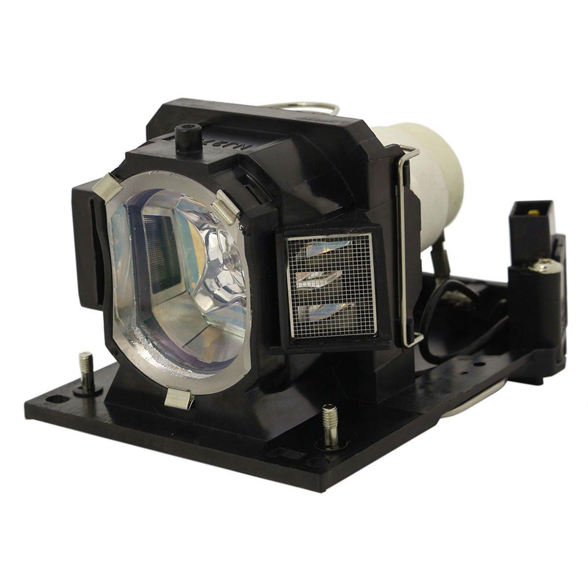Lutema プロジェクター交換用ランプ ハウジング/電球付き 特殊機器ランプ用 TEQ-Z780M Economy Economy Lamp with Housing B07KTL4YJ1