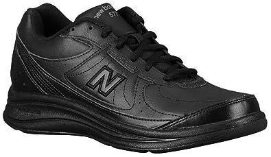 b01006c953cd New Balance 577 Shoe - Women s Walking Black