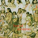 Best of by Jeronimo (2003-09-05)