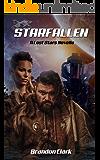 Starfallen (Lost Stars)