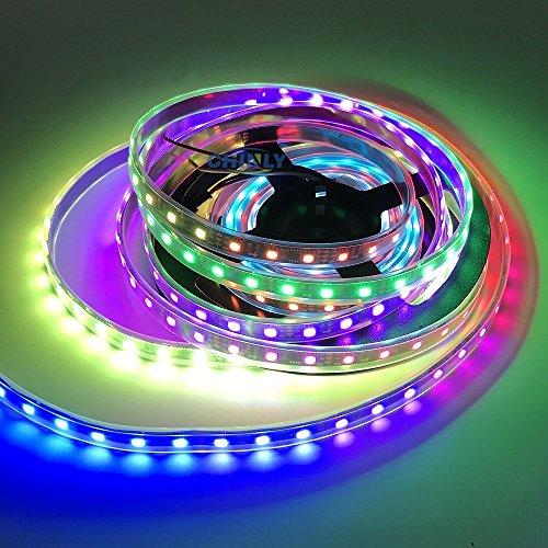 Dmx Led String Lights