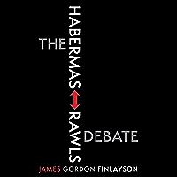 The Habermas-Rawls Debate
