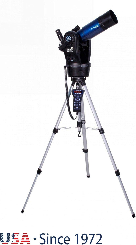 Meade ETX80 - Telescopio
