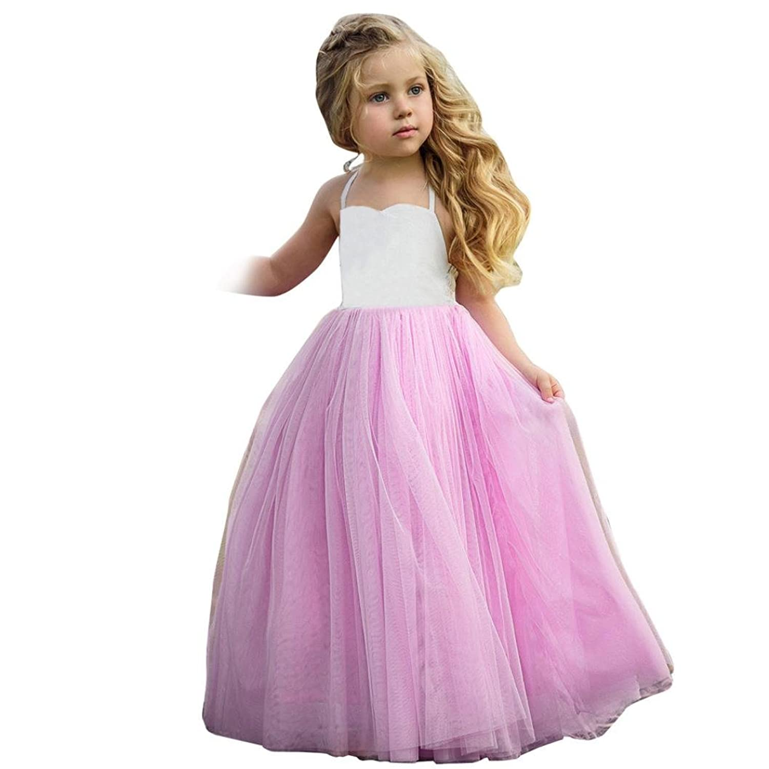 4a29d7670482 This cute and comfy clothes set is designed specially for your girls