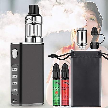 E Zigarette Liquid Ohne Nikotin Kaufen