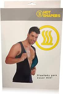 Hot Shaper For Men