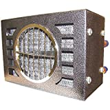 12 volt cab heater - AH454 New Universal 12V Cab Heater Massey Ford Allis Case John Deere White ++