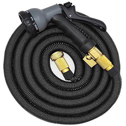 1 2 inch vacuum breaker - 9