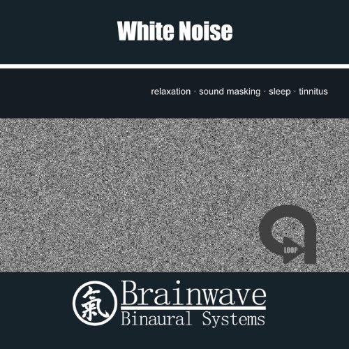 Wind Noise