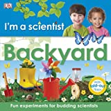 I'm a Scientist, Dorling Kindersley Publishing Staff, 0756663067