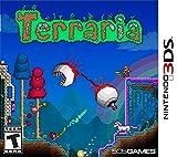 Terraria - Nintendo 3DS - Best Reviews Guide