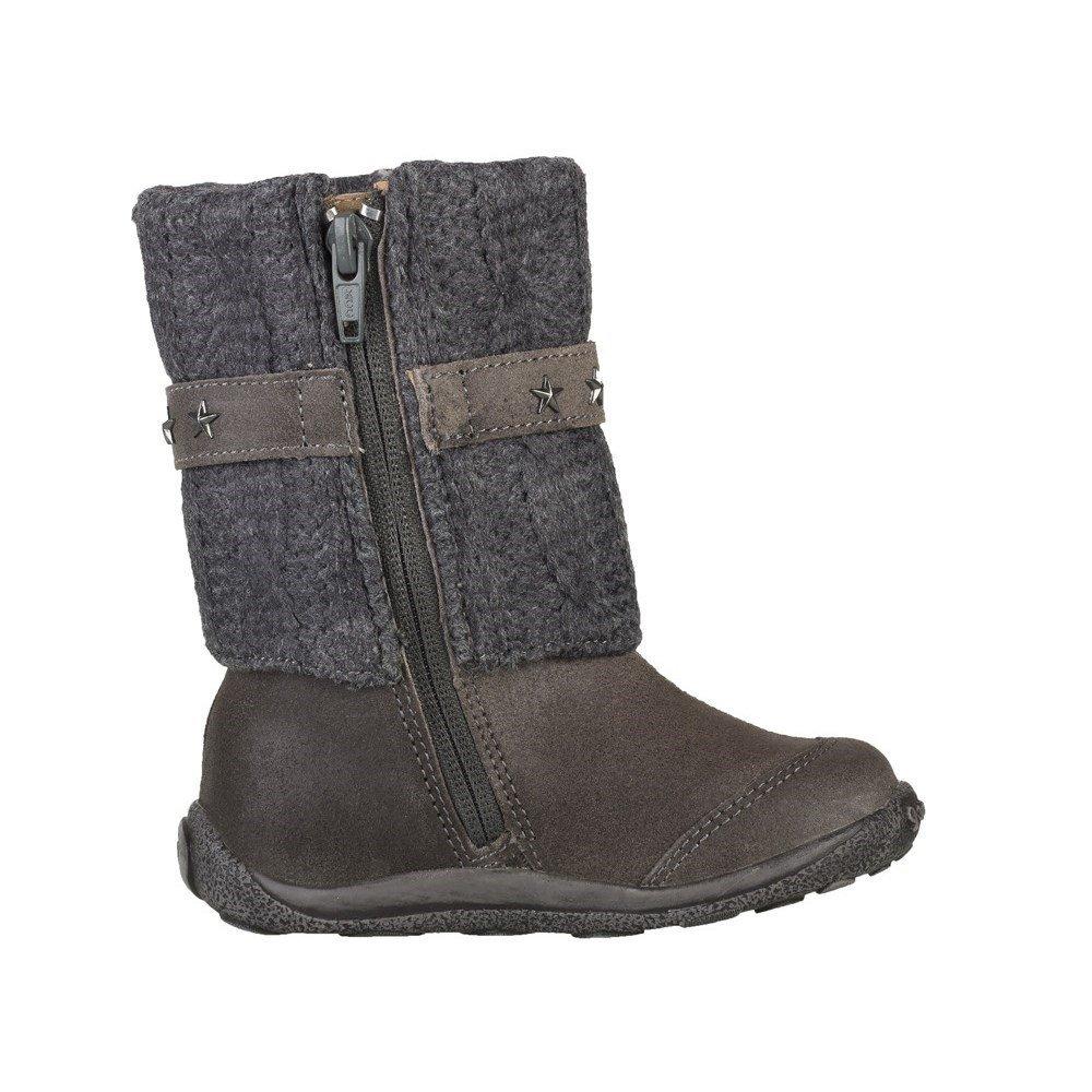 Garvalin Amarengo - 131416A - Color Grey-Brown - Size: 30.0 EUR by Garvalin
