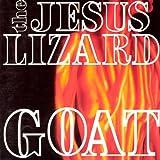 Goat (Deluxe Remastered Reissue) [Vinyl]