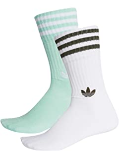 adidas Performance Kinder Socken Little Kids Ankle Socks 3Paar grau weiß pink