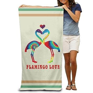Toallas de baño de estilo hippie para la playa, paños de lavado para adultos suaves y absorbentes, 78,7 x 132,88 cm: Amazon.es: Hogar