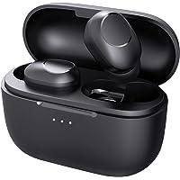 Haylou GT5 Bluetooth Kablosuz Kulaklık, Siyah