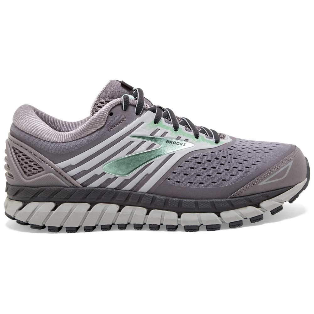 Brooks Women s Ariel 18
