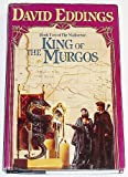 Download Book Two of the Mallorean King of the Murgos in PDF ePUB Free Online