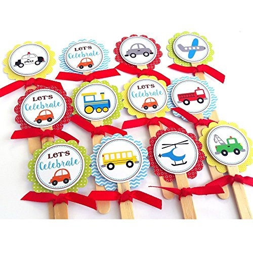 image relating to Free Printable Thomas the Train Cup Cake Toppers known as Helicopter Cake Toppers - Keep Helicopter Cake Toppers On line