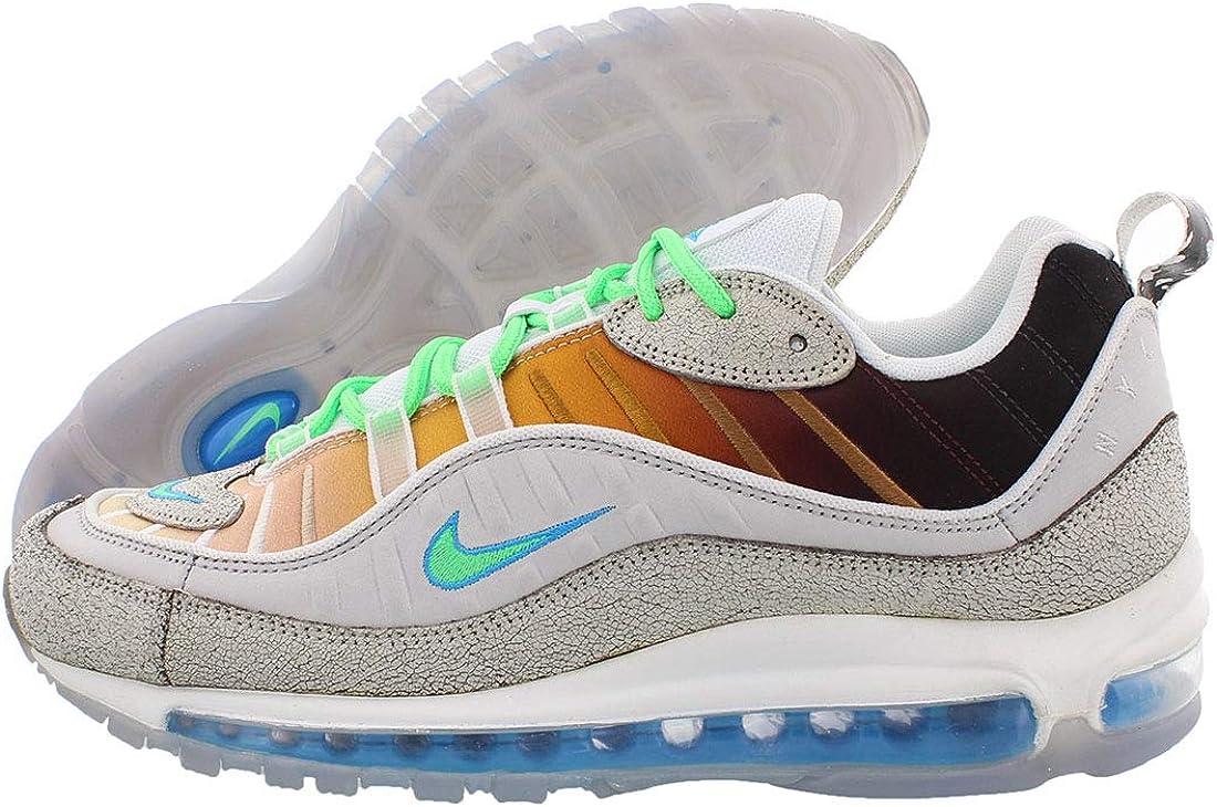 Inventory cleanup selling sale Nike Men's Running 0 Shoe Elegant