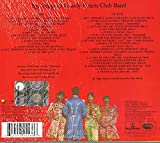 Sgt. Peppers Lonely Hearts Club Band [2 CD][Deluxe Edition]