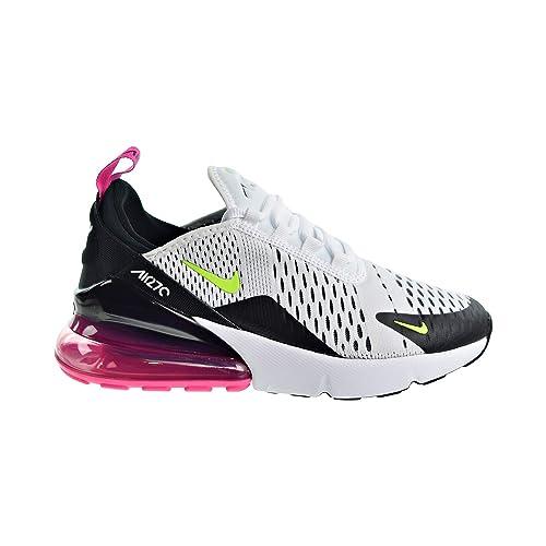 best value new photos buy sale Nike Herren Air Max 270 (Gs) Leichtathletikschuhe