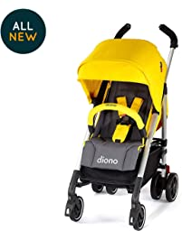 Amazon com: The Stroller Store