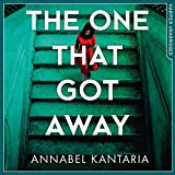 """The One That Got Away"" av Annabel Kantaria"