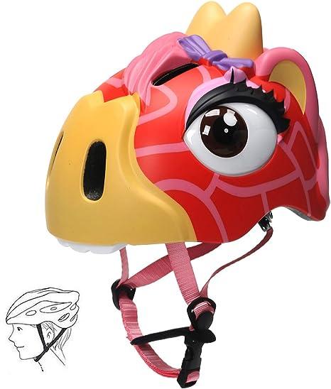 Grist CC Casco Skate Helmet Bici para Niños Cascos para Infantil ...