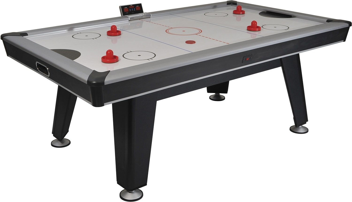 7 ft Buffalo Dominator Airhockeytisch 7 ft Buffalo Dominator Air Hockey Table, 6011.037