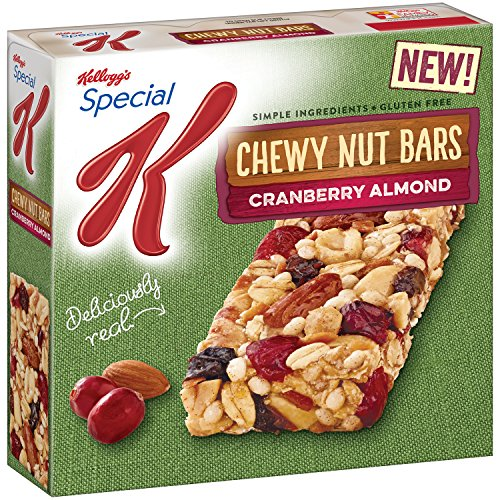 special-k-chewy-nut-bar-cranberry-almond-5-bars-net-wt-582-ounce