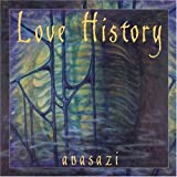 Anasazi by Love History (2002-07-19)