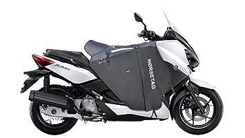 Apron - Skirt Scooter Yamaha X Max 125 250 300 400 cc