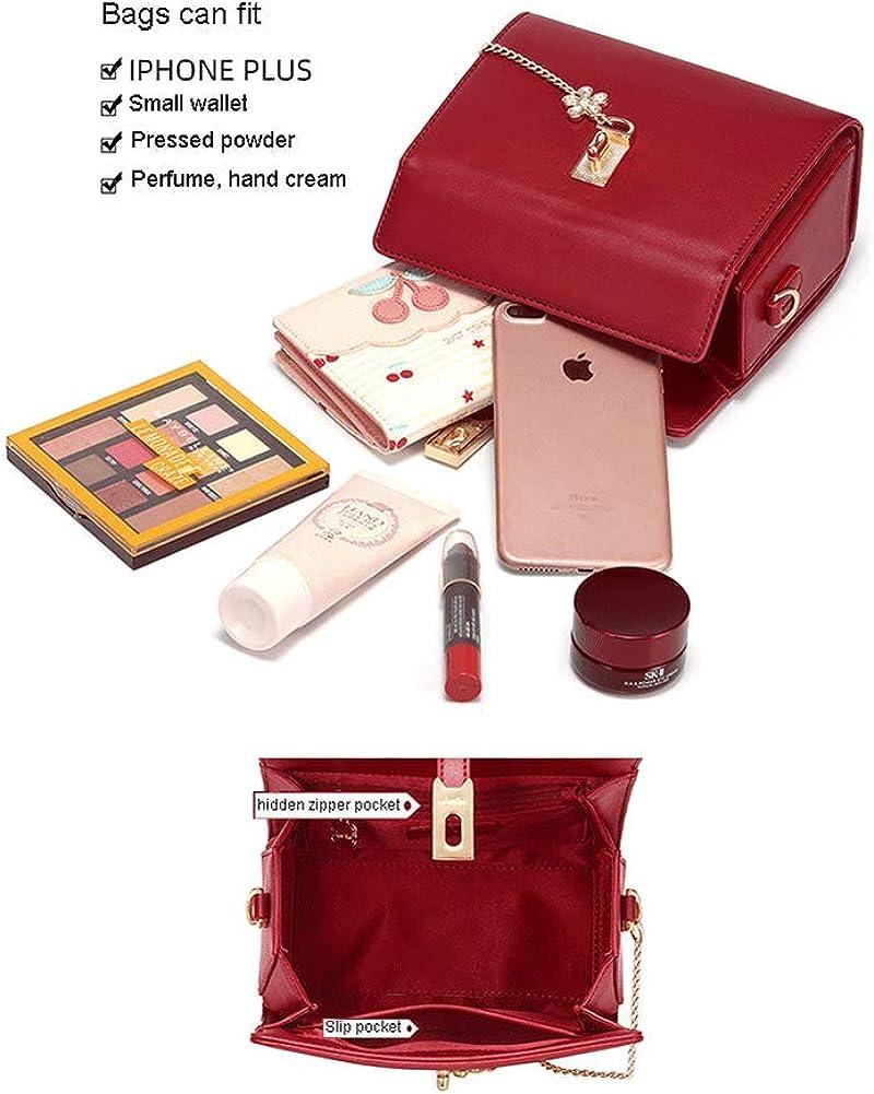 Elegante e semplice borsa a tracolla da donna, versatile e di grande capacità, zaino multifunzione, adatto per lavoro, appuntamenti, shopping, borse con manico alto. Nero