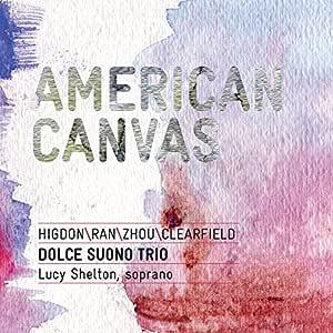 American Canvas