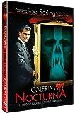 Galeria Nocturna - Vol. 4 [DVD]