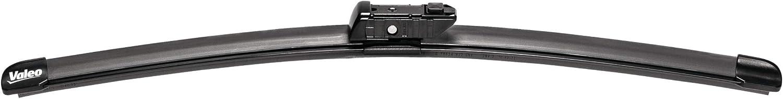 Bosch Essuie-Glace Avant Arrière 650//340mm290 mm a868s h840