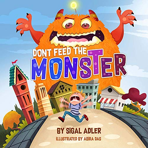 Halloween Interactive Reading Games (