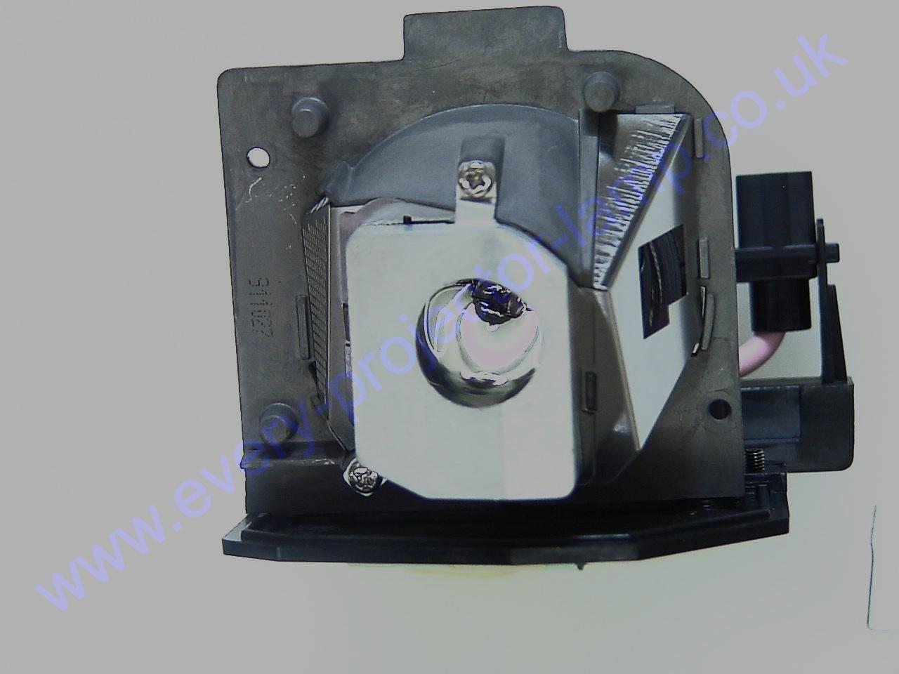 Diamond Lamps SP.88N01GC01 lámpara de proyección: Amazon.es ...