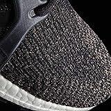 adidas Ultraboost X All Terrain LTD Shoe - Women's