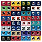 MasterPieces NFL Matching Game, Includes All 32