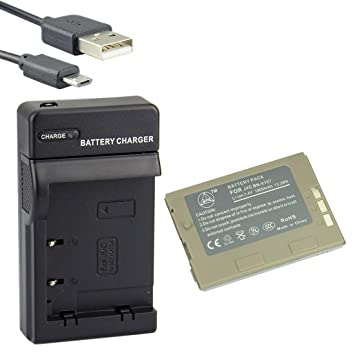 JVC GR-DX95 USB DRIVERS DOWNLOAD