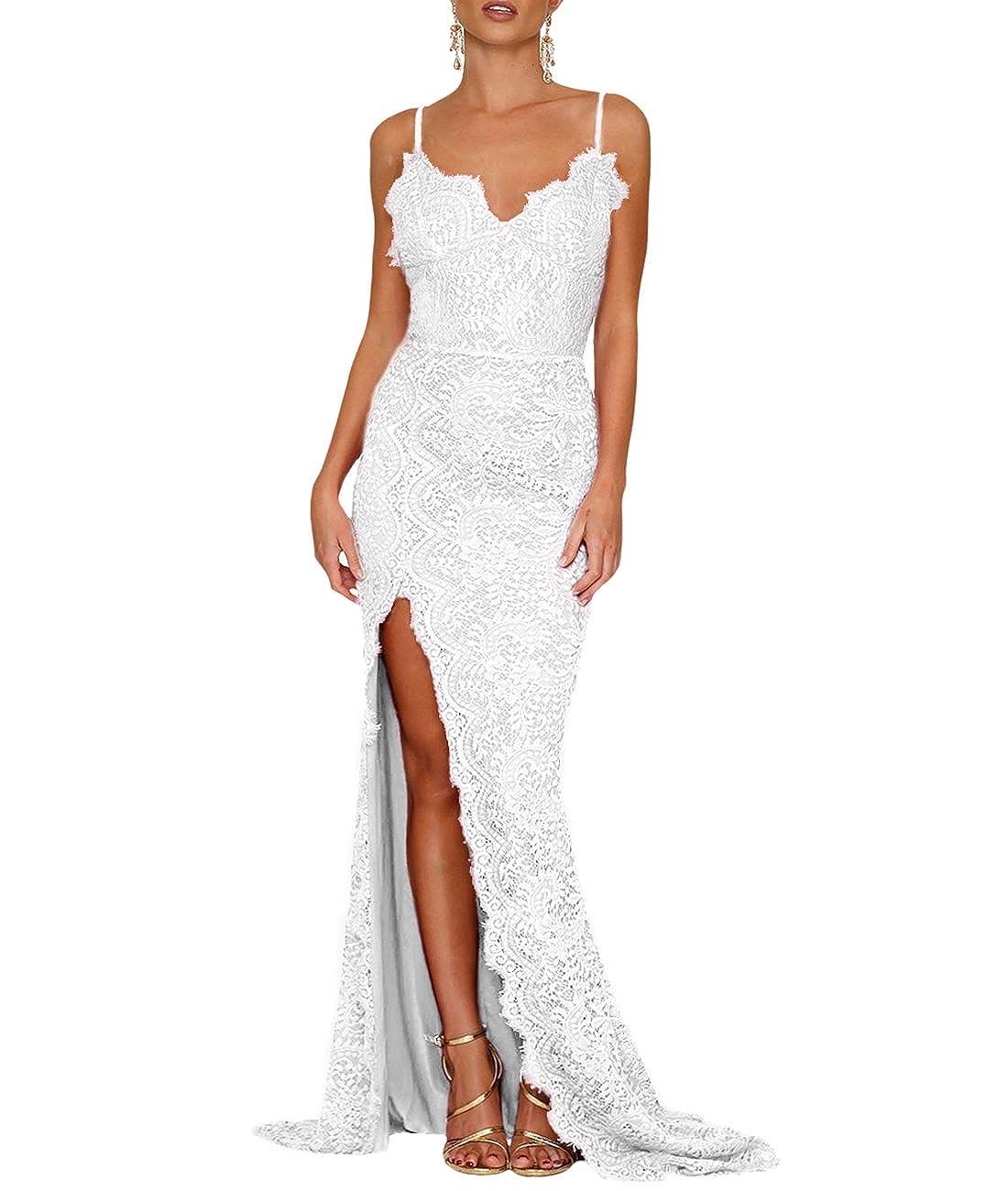 Prom Dresses Marshalls Department Store – DACC