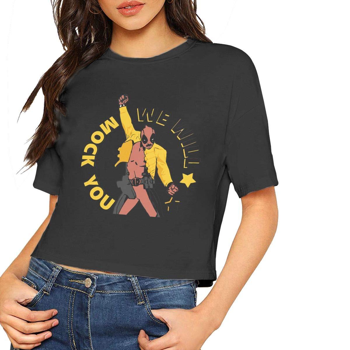 Casual Shirt 3355